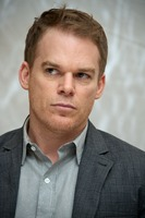 Michael C. Hall picture G734472
