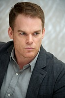 Michael C. Hall picture G734473