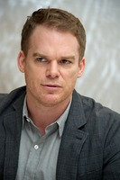 Michael C. Hall picture G734474