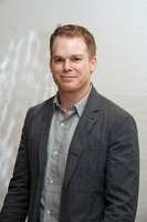 Michael C. Hall picture G734475