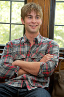 Chace Crawford picture G734494