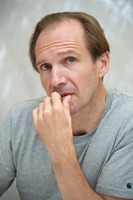 Ralph Fiennes picture G734573