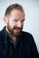 Ralph Fiennes picture G734574