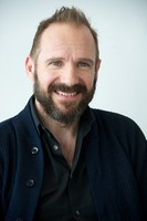 Ralph Fiennes picture G734575