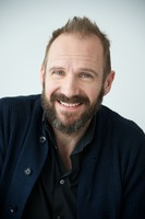 Ralph Fiennes picture G734576