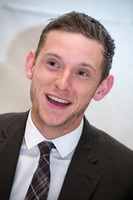 Jamie Bell picture G734577