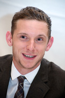 Jamie Bell picture G734578