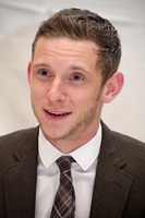 Jamie Bell picture G734579