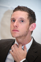 Jamie Bell picture G734580