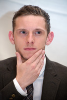 Jamie Bell picture G734581