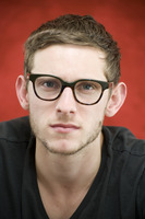 Jamie Bell picture G734582