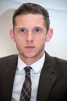 Jamie Bell picture G734583