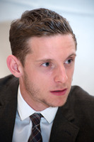 Jamie Bell picture G734585