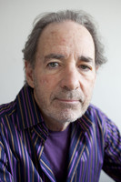 Harry Shearer picture G734621