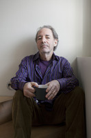 Harry Shearer picture G734622