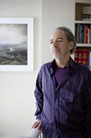 Harry Shearer picture G734624