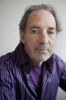 Harry Shearer picture G734626