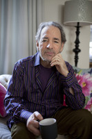 Harry Shearer picture G734627