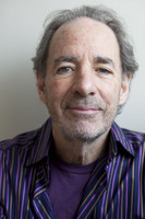 Harry Shearer picture G734628
