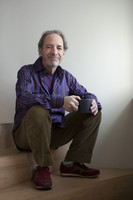 Harry Shearer picture G734629