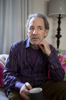Harry Shearer picture G734630