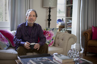 Harry Shearer picture G734631