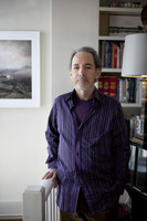 Harry Shearer picture G734632