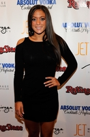 Sammi Giancola picture G734682