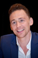 Tom Hiddleston picture G734731
