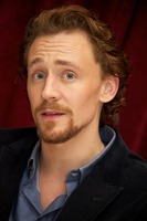 Tom Hiddleston picture G734732