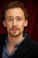 Tom Hiddleston picture G734733