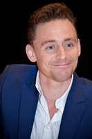 Tom Hiddleston picture G734734