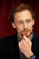 Tom Hiddleston picture G734735