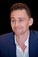 Tom Hiddleston picture G734736