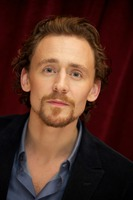 Tom Hiddleston picture G734737