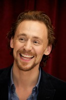 Tom Hiddleston picture G734739