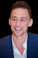 Tom Hiddleston picture G734741