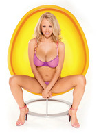 Sophie Reade picture G734780