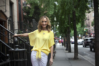 Chely Wright picture G734796