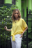 Chely Wright picture G734797