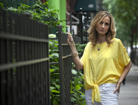 Chely Wright picture G734798