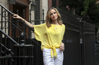 Chely Wright picture G734799