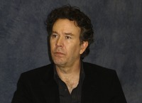 Timothy Hutton picture G734860