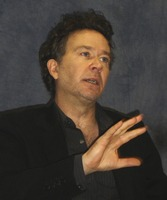 Timothy Hutton picture G734861
