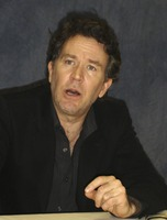 Timothy Hutton picture G734862