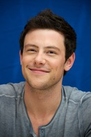 Cory Monteith picture G734927