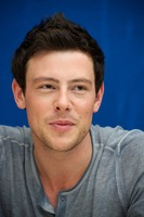 Cory Monteith picture G734928