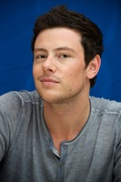 Cory Monteith picture G734929