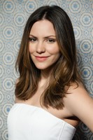 Katharine McPhee picture G734935