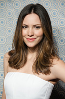 Katharine McPhee picture G734938